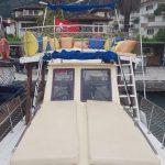 akyaka-tekne-turu-017