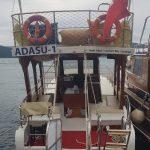 akyaka-tekne-turu-023